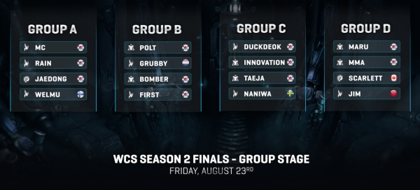 wcs_Season2Finals_groups_thumb.jpg