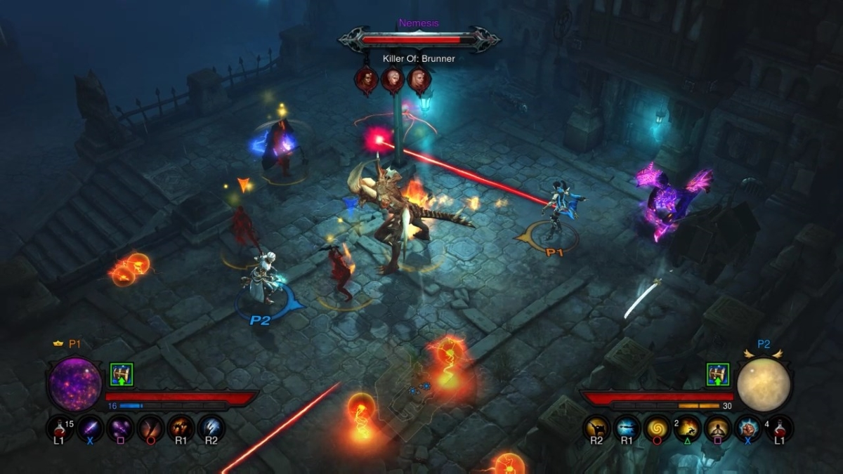 diablo 3 reaper of souls modded save xbox 360 download