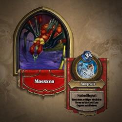 Maexxna_HS_Lightbox_CK_250x250.jpg