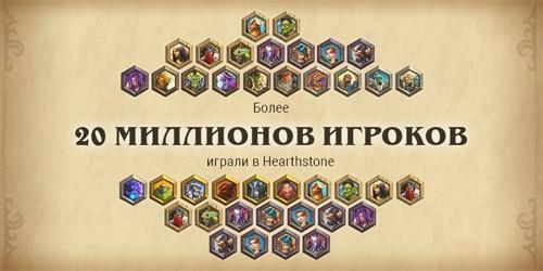 Infographic_HS_Lightbox_CK_500x250.jpg