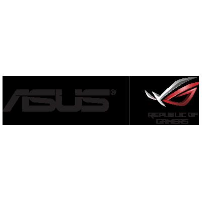 ASUS-ROG_logo.png