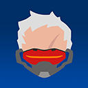 CosmeticUpdate-Icon-Soldier76.png