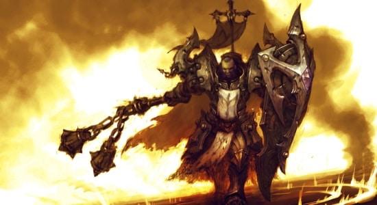 artwork-class-crusader02-thumb.jpg