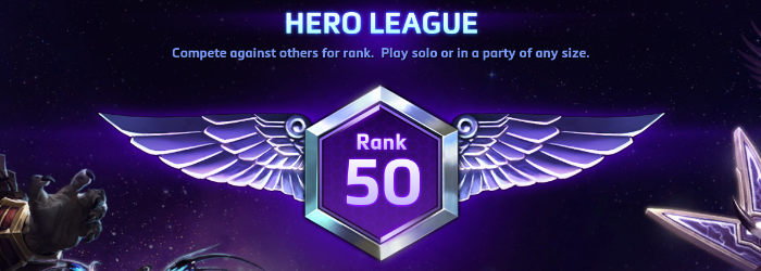 Heroes_HeroLeagueScreen_Thumb_700x250.png