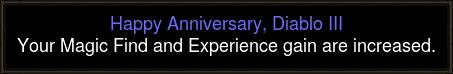 d3_anniversary_tooltip%20(1).jpg