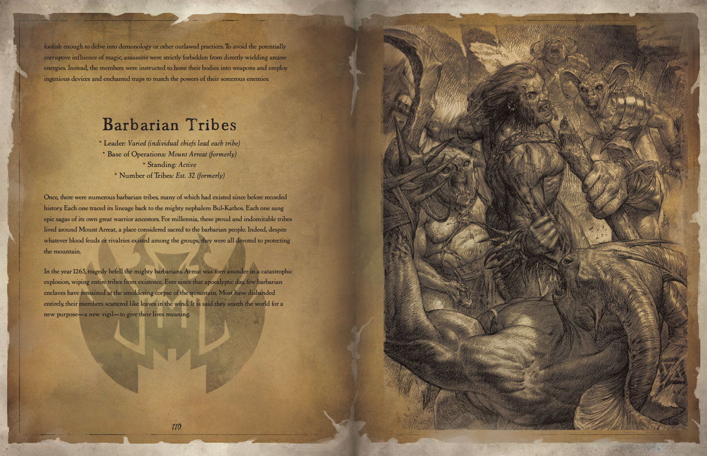 Diablo Iii Book Of Tyrael Now Available Diablo Iii