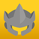 CosmeticUpdate-Icon-Reinhardt.png