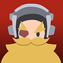 CosmeticUpdate-Icon-Torbjorn.png