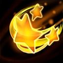 btn-ability-lunar2018-spella.png