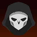 CosmeticUpdate-Icon-Reaper.png