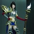 diablo_iii_wizard_cosplay_by_emilyrosa-d5lz9dn_thumb.jpg