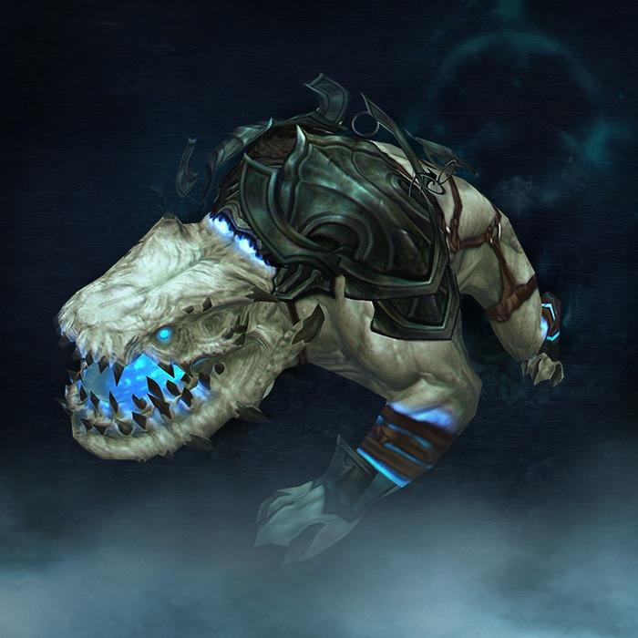 Diablo 3: Reaper of Souls Enemies Revealed - IGN