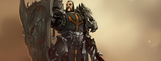 Diablo-LaurelAustin-crusader_final_ext_thumb.jpg