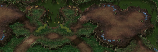 SC2_Season-6-Map_UntamedSpire_thumb_600x200.jpg