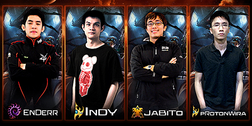 SC2_SEAVengeanceCup_Players_Thumbnail_500x250_001.jpg