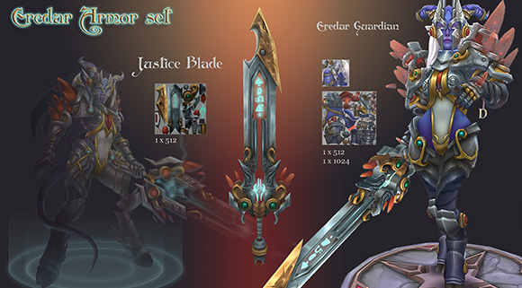 WoW_Student-Art-Winner-Weapons_Blog-Thumb_580x321.jpg