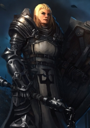 female_crusader___diablo_iii_by_vablo-d6lr1db_thumb.jpg
