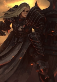 female_crusader_2___diablo_iii_by_vablo-d6lvkf3_thumb.jpg