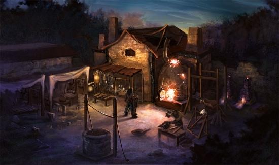 diablo-3-blacksmith.jpg