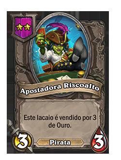 card Apostadora Riscoalto