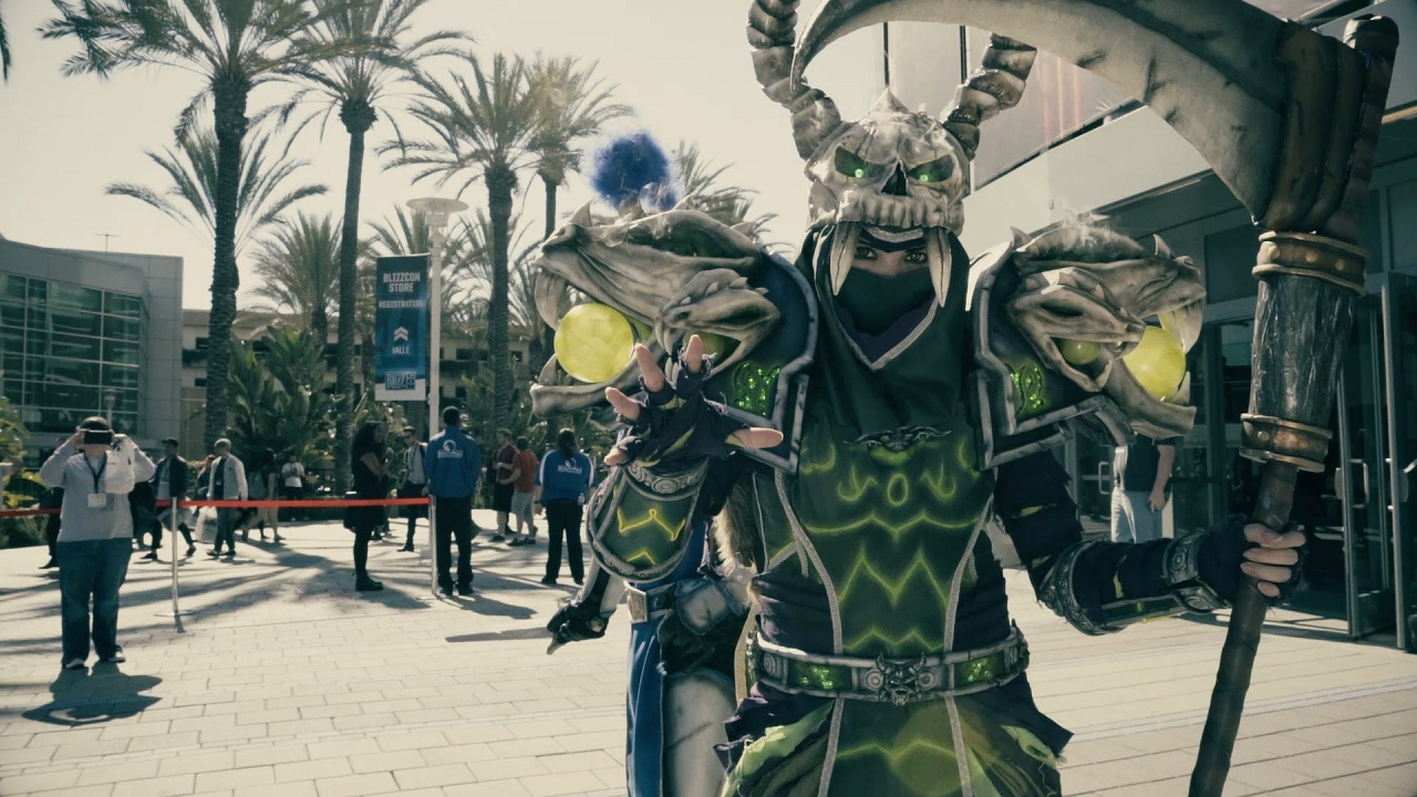 Warcraft_BlizzCon_2016_Cosplay_enUS.JPG