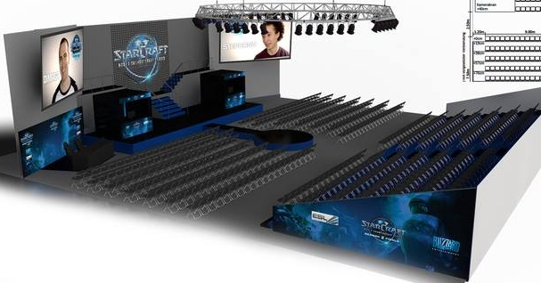 WCS_Season2Finals_Venue_Thumb.jpg