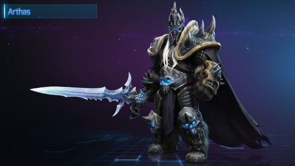Heroes_OverviewPanelRecap_Arthas_Thumb_600x338.jpg
