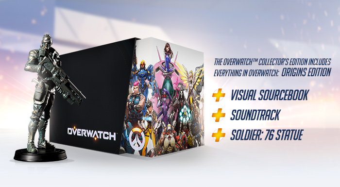 preorder-CE_OW_LightboxThumb_700x385.jpg