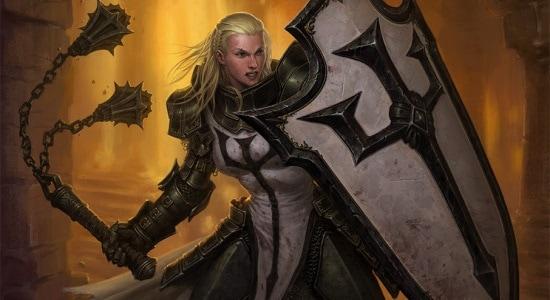 artwork-class-crusader07-thumb.jpg