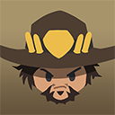 CosmeticUpdate-Icon-McCree.png