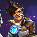 Tracer_120.png