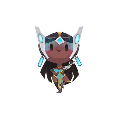 SprayCollection_0000_Symmetra.jpg