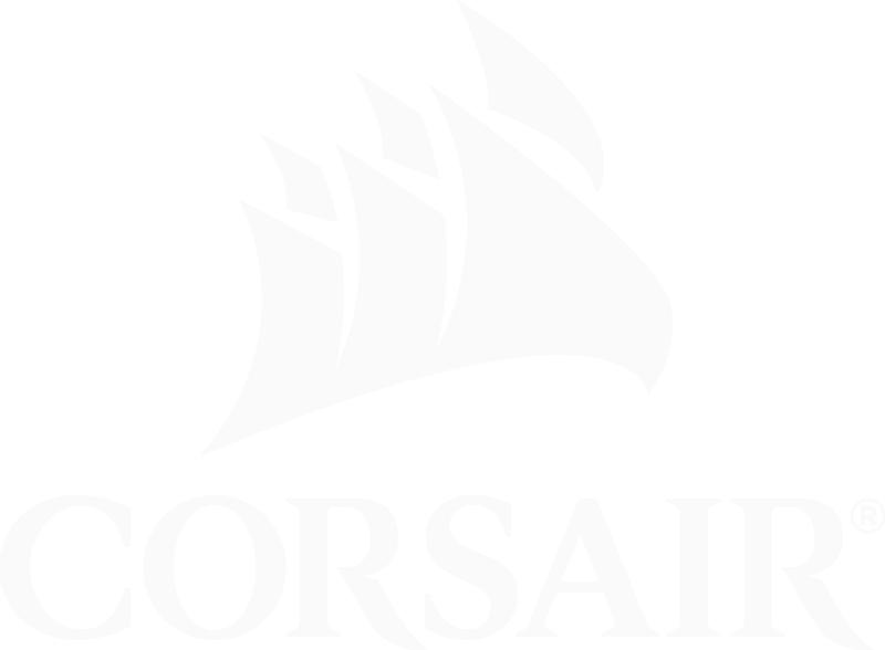 white_Corsair_logo_1BonW_800px.png