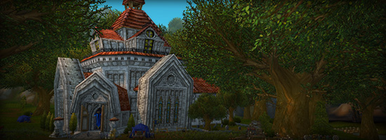 WoW_Elwynn-Guide_02_550x200.jpg