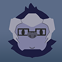 CosmeticUpdate-Icon-Winston.png