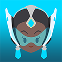 CosmeticUpdate-Icon-Symmetra.png