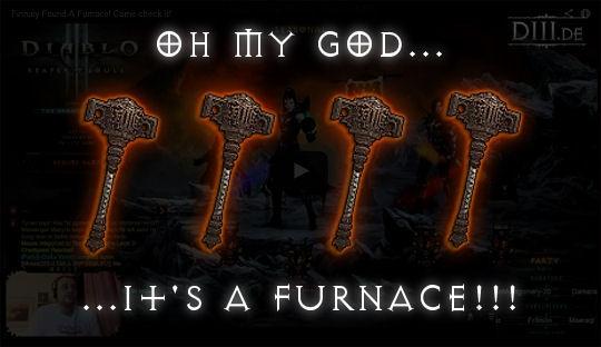 d3_ros_furnace_from_kadala_moses_01.jpg