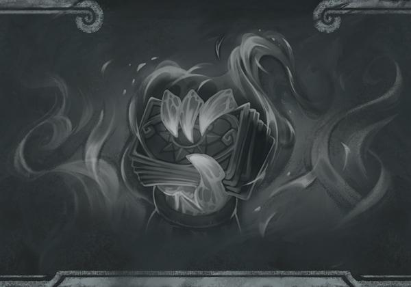HS_FF_Blog_Burndown_Chalkboard_Art.jpg