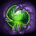 nitrous_DVA_crop.jpg