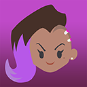 CosmeticUpdate-Icon-Sombra.png
