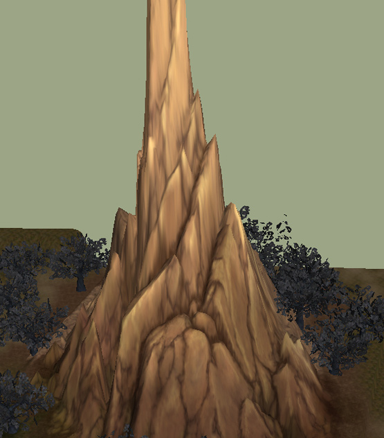 Spires_of_Arak_Texture_test2_Large.jpg