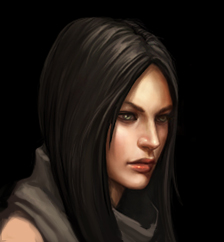 Portrait_Demonhunter_Female.jpg