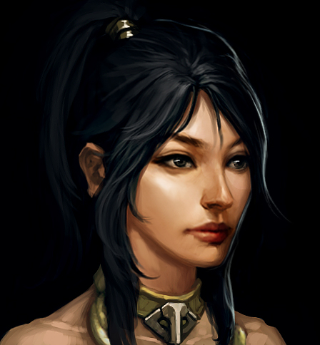 Portrait_Wizard_Female_2.jpg