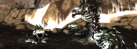 5.4_vale_destruction_WoW_Blog_Lightbox1_550x200.jpg