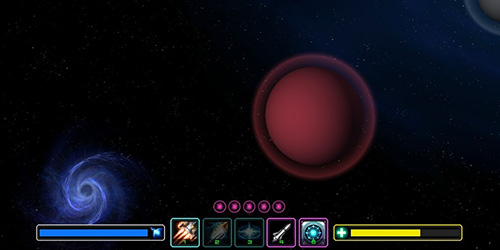 arc_screenshots_MadSpace_ww_lightbox_thumb_500x250.jpg