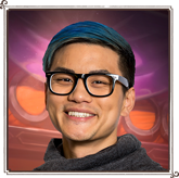 Talent_Frodan.png