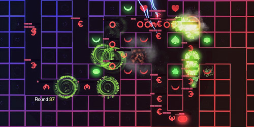 SC2_Arcade_ShapeWars_Lightbox_500x250.jpg