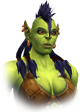 image_left_orc_head.png