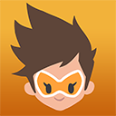CosmeticUpdate-Icon-Tracer.png