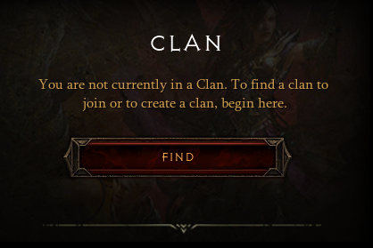 find%20clan_thumb.png